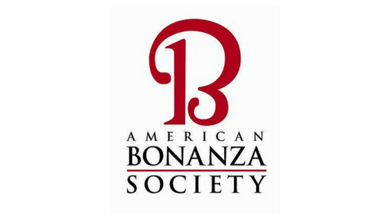 American Bonanza Society courtesy of The Prebuy Guys