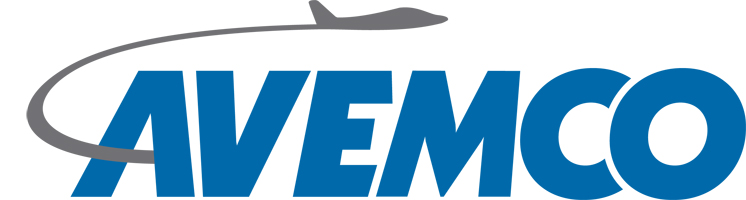Avemco Insurance Company on the Airplane Intel Podcast