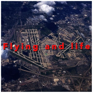 Flying_and_Life.jpg