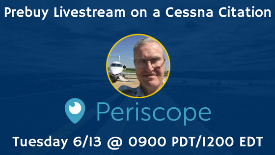 Click the image above to join the livestream!