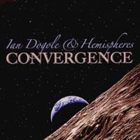 """All Music Guide CD Review    –    """"Convergence"""""""