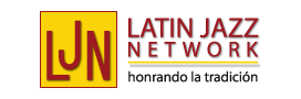 """Latin Jazz Network CD Review    –    """"Outside the Box"""""""