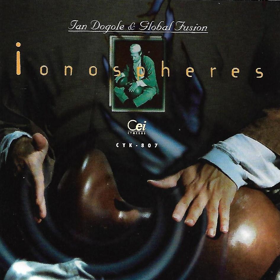 Ionospheres CD Cover.jpg