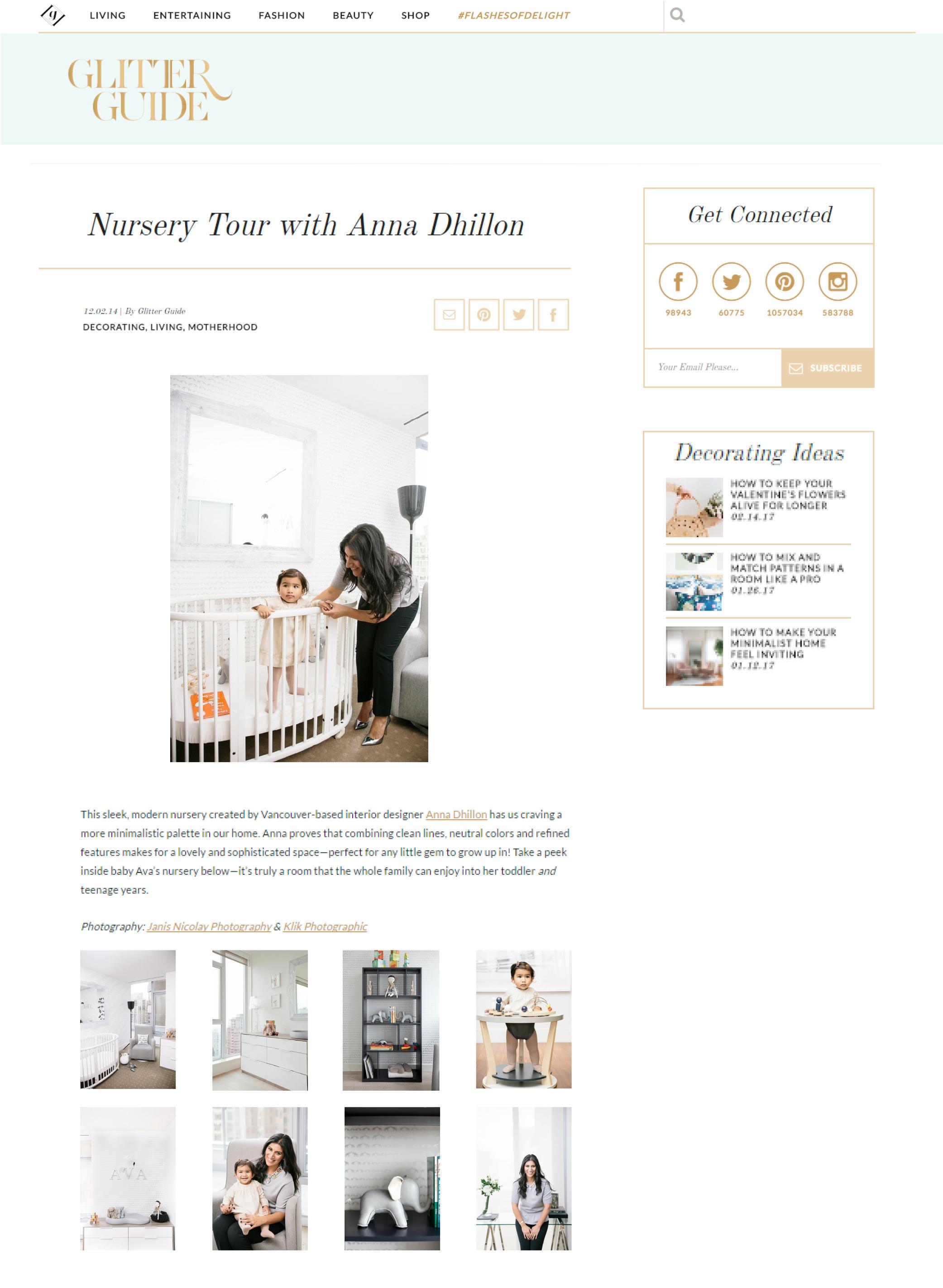 14_12-Glitter_Guide-Nursery_Tour_With_Anna_Dhillon.jpg