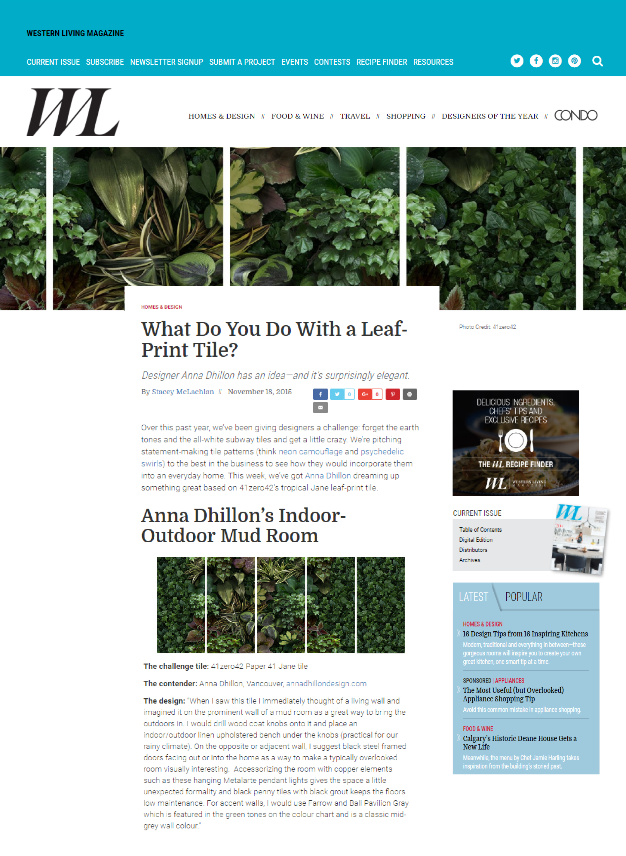 15_11-WLM-What_Do_You_Do_With_A_Leaf_Print_Tile.jpg