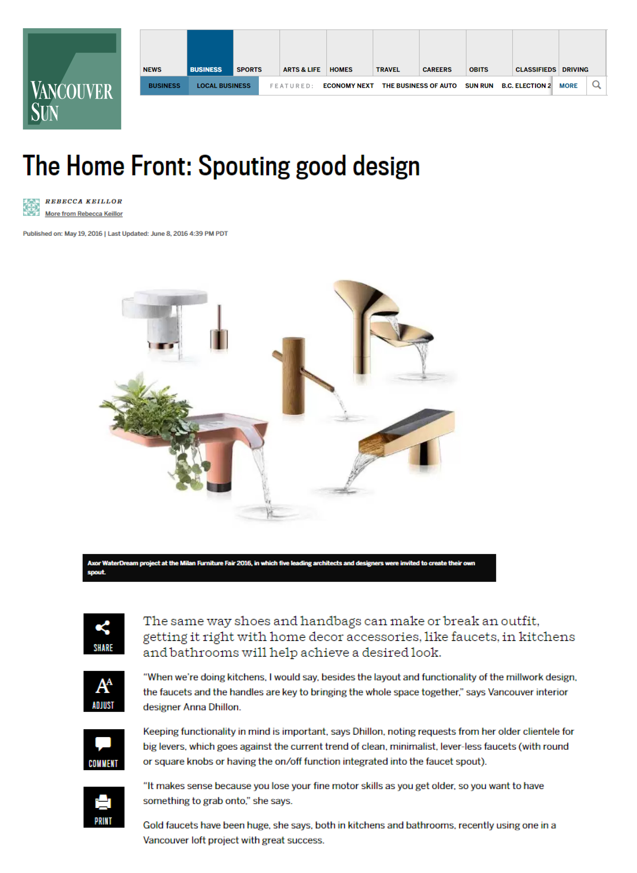 16_05-VS-The_Home_Front-Spouting_Good_Design.jpg