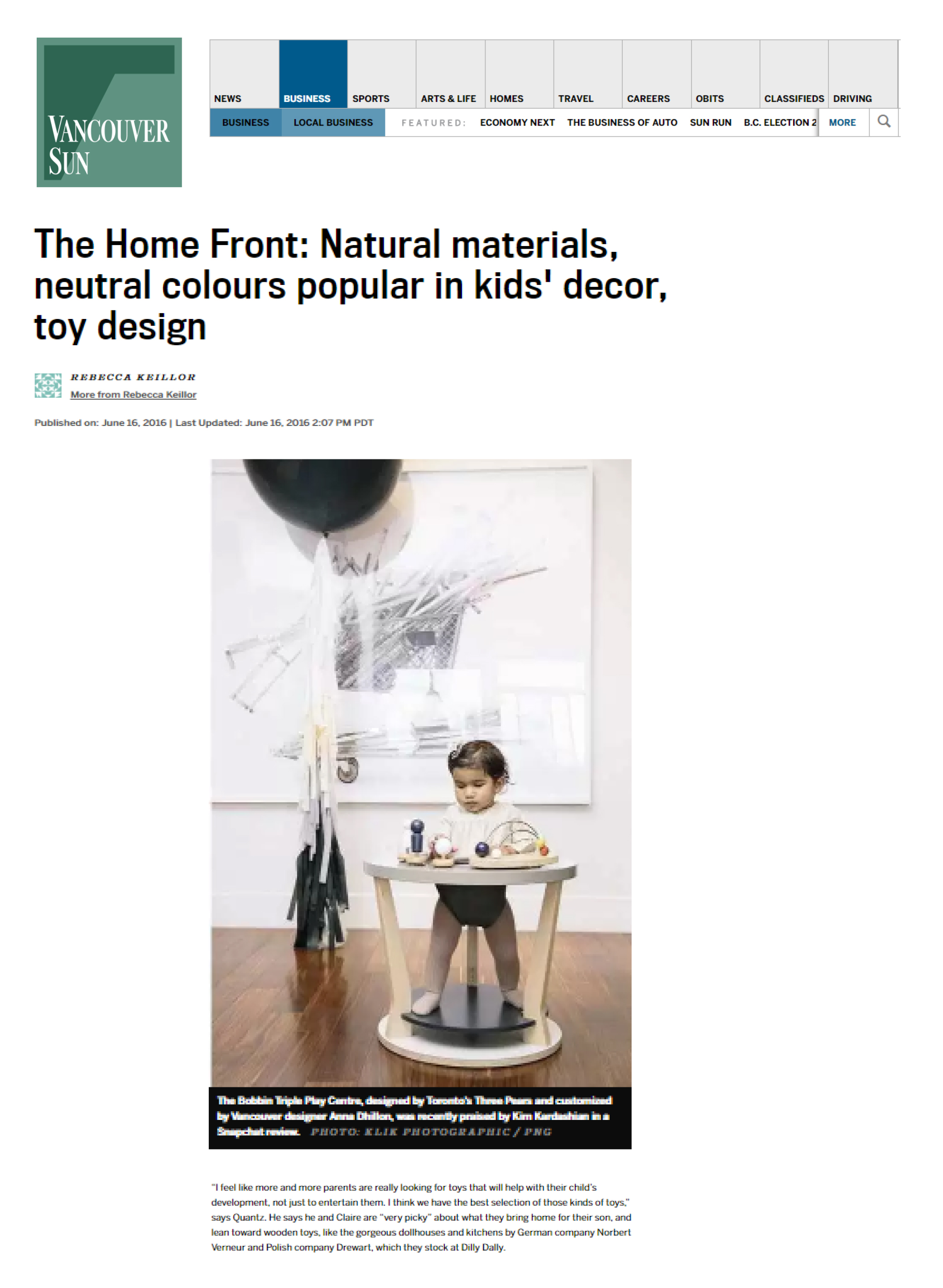 16_06-VS-The_Home_Front-Natural_Materials_Neutral_Colors....jpg
