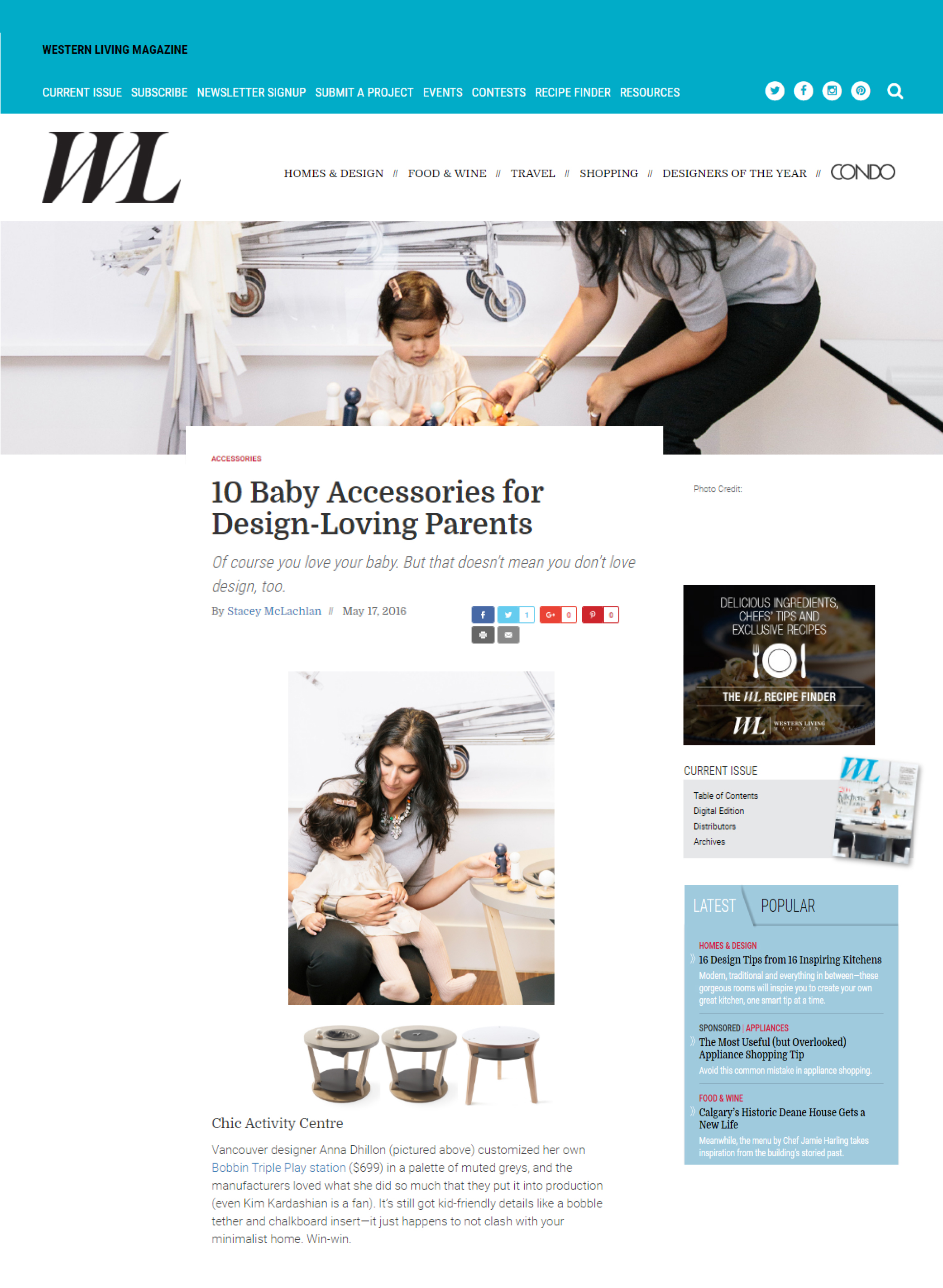 16_05-WLM-10_Baby_Accessories_for_Design_Loving_Parents.jpg