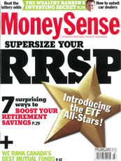press-money-sense.jpg