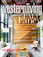 press-WesternLivingFall.jpg