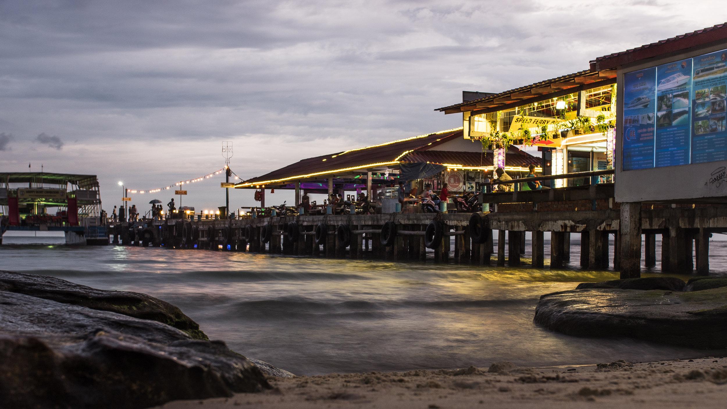cambodia - beach-2.jpg