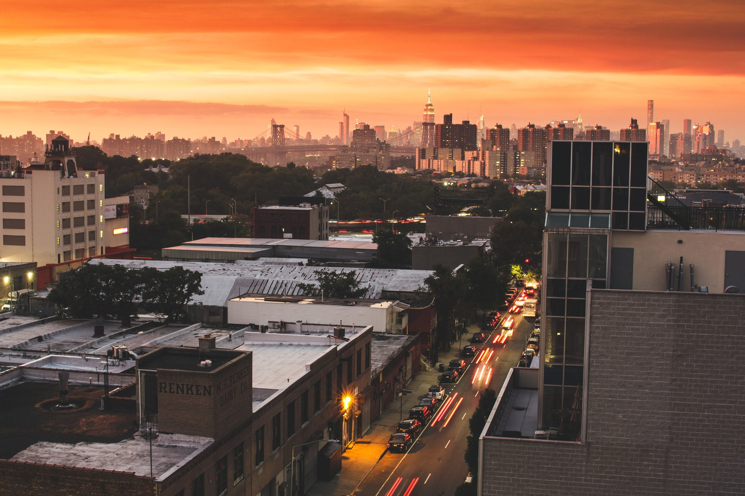 NYC0003-2.jpg