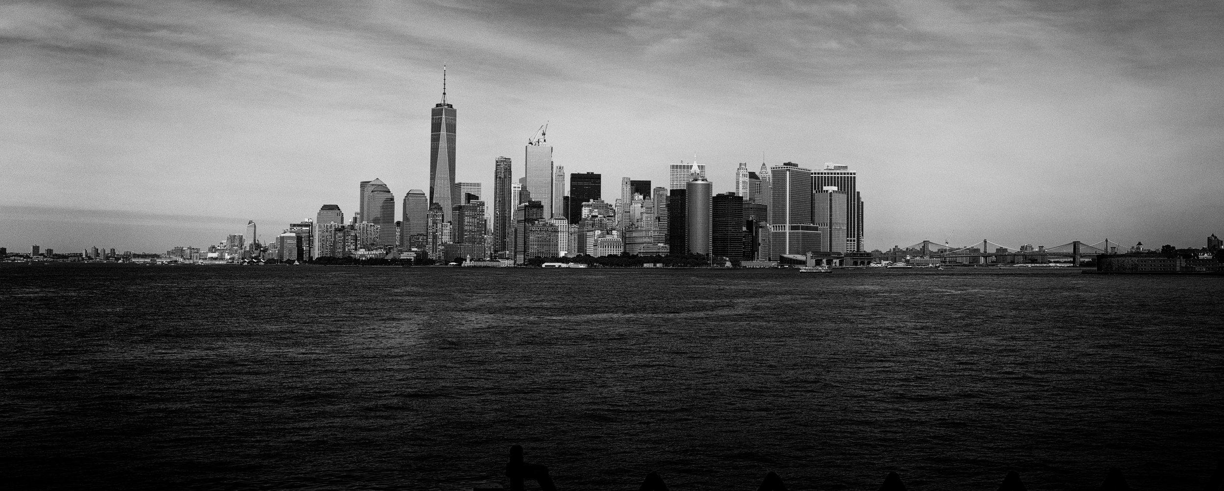 NYC0013.jpg