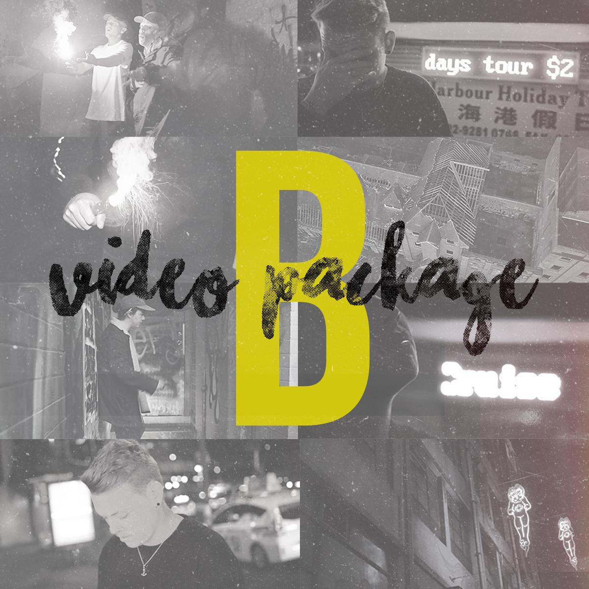 Vid Package B.jpg