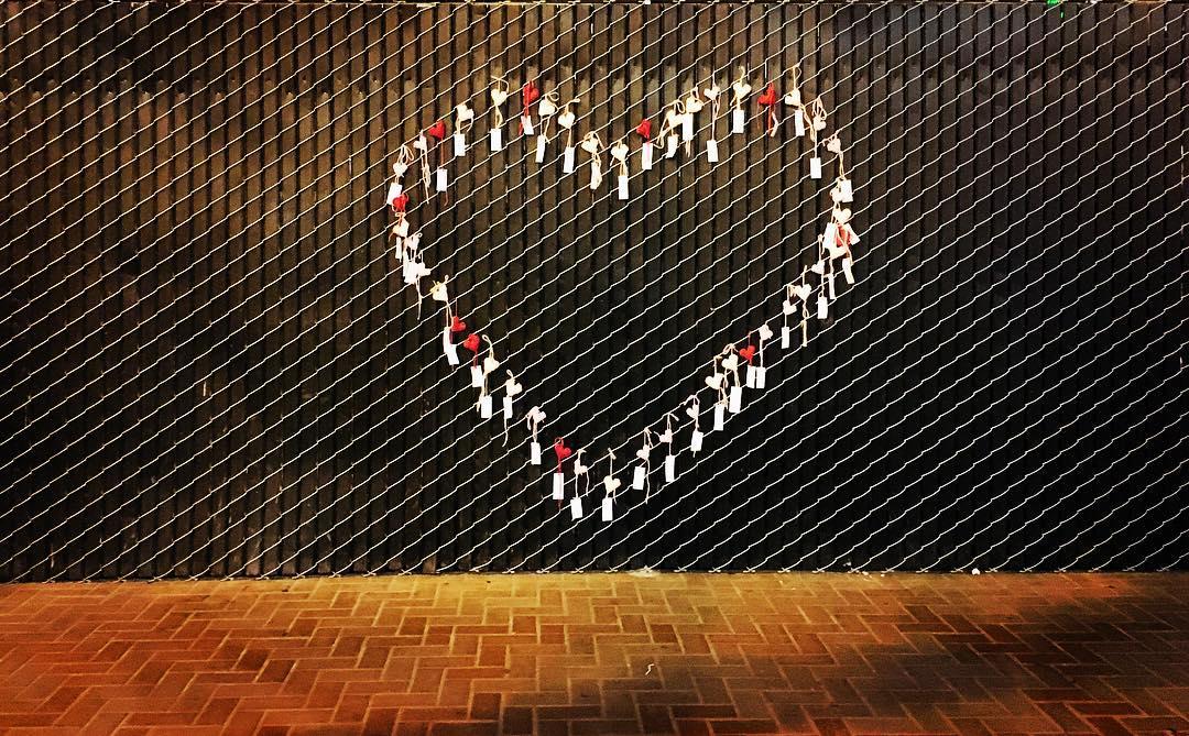 big heart on fence.jpg