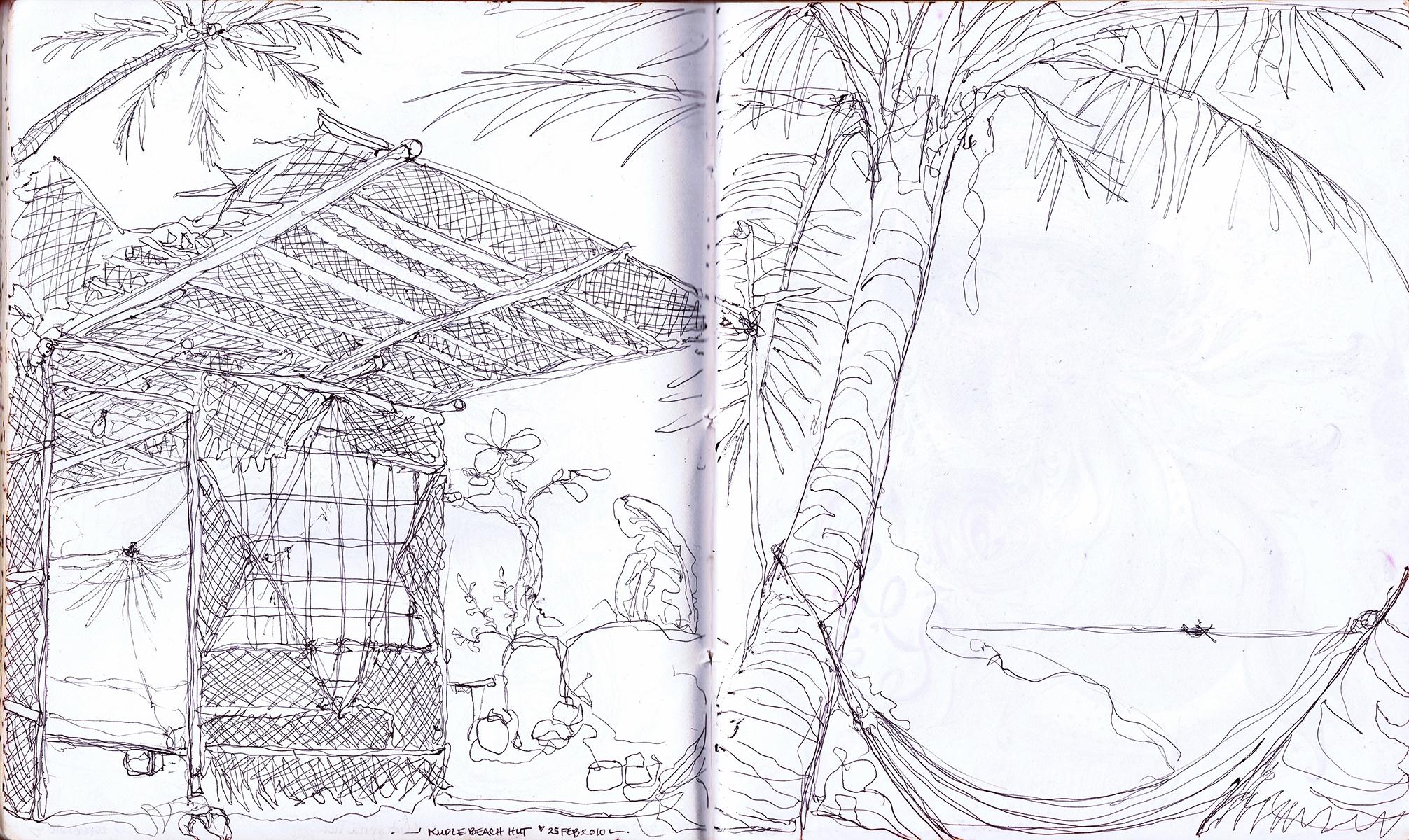 scene-sketch.jpg