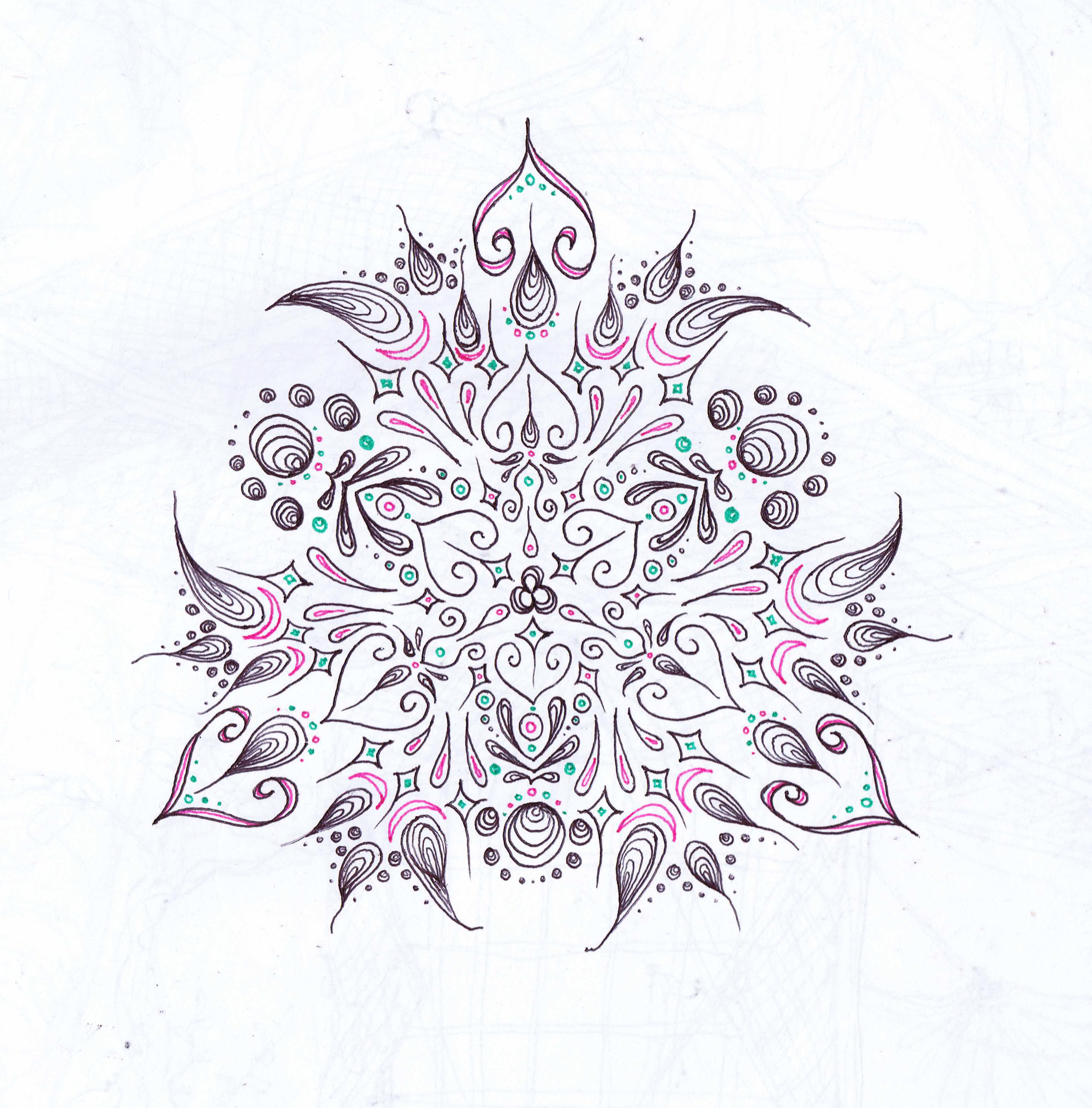 ink-mandala1.jpg