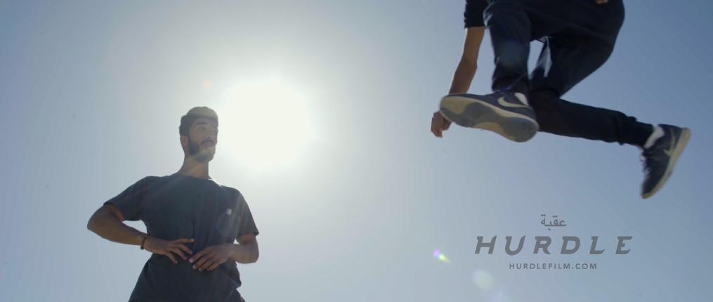 Hurdle Documentary Subject Sami (CREDIT_ Hurdle).jpg