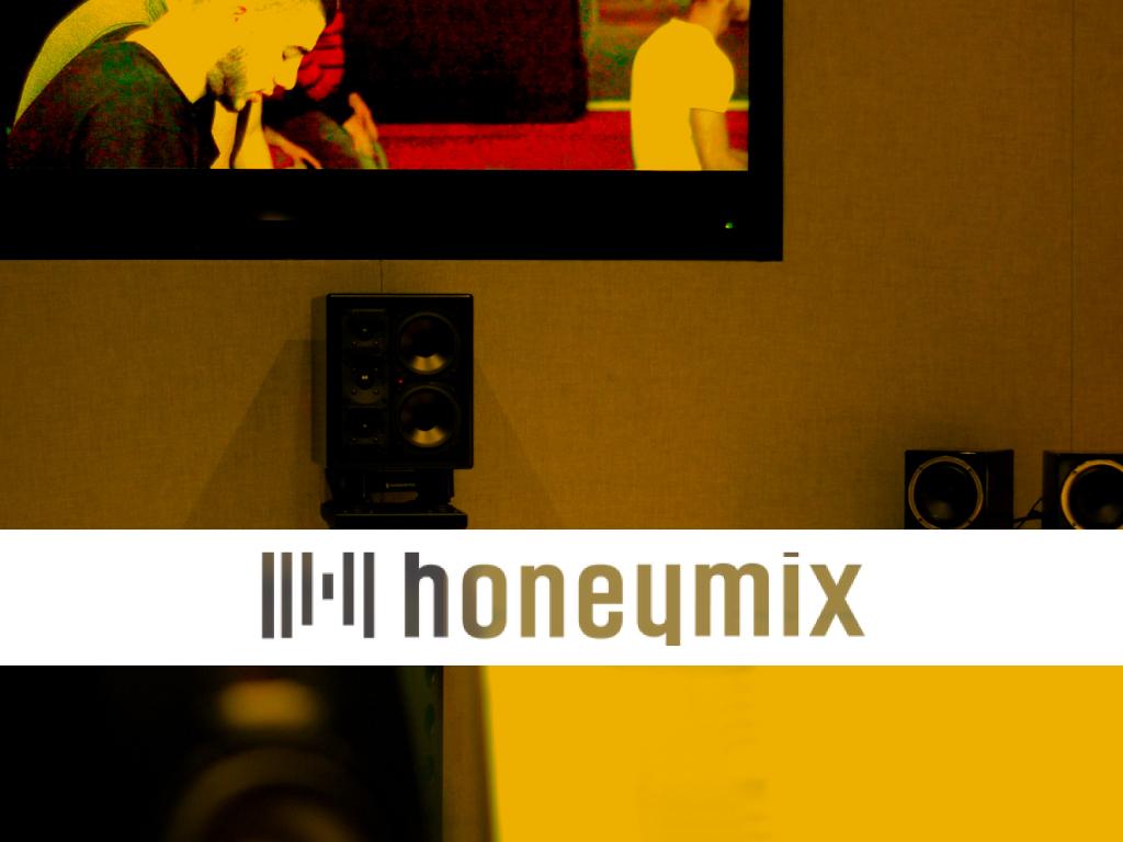 honeymix.jpg