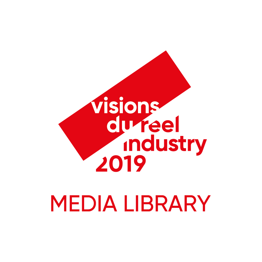VdR2019_Lauriers_Industry_MediaLibrary_RED copy copy.jpg