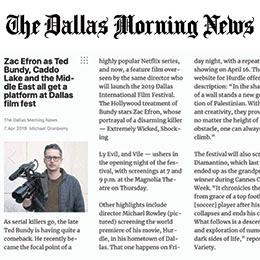 Dallas Morning News.jpg
