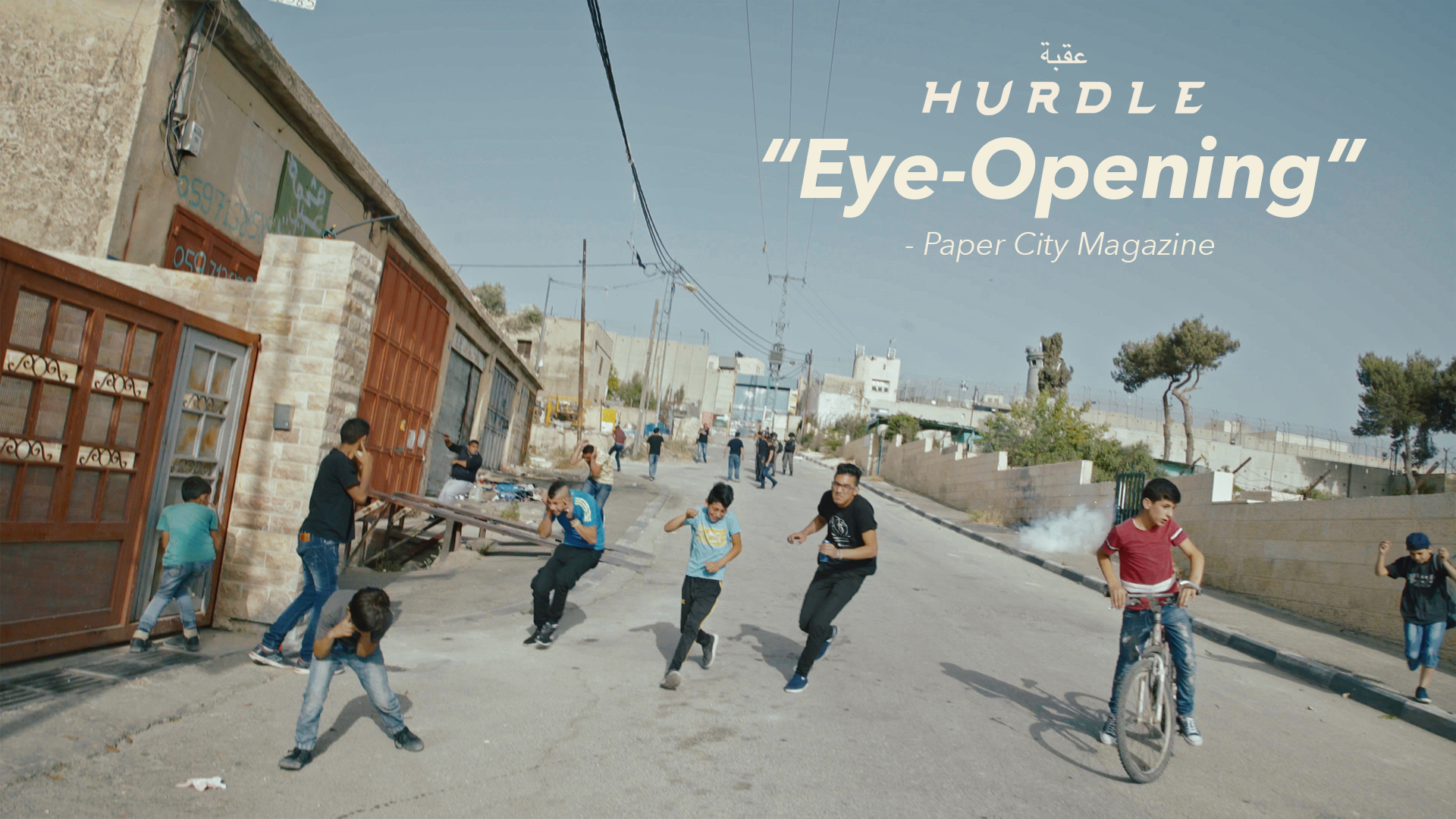 eyeopening.png