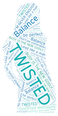 Woven Twisted Woman Word Cloud 1.png