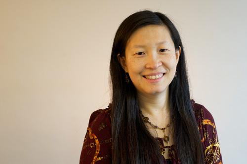 Ruth Wong.jpg