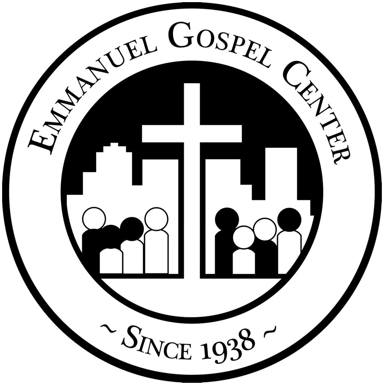 EGC-logo-grey.jpg