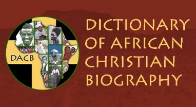 Hundreds of  biographical stories  on Ethiopian Christians throughout history.