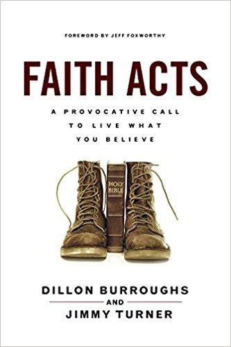 Faith Acts.jpg