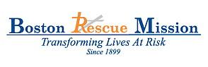 Boston Rescue Mission.jpg