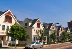 New Academy Estates
