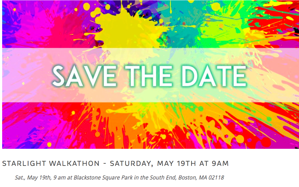 Starlight Walkathon Save the Date.png