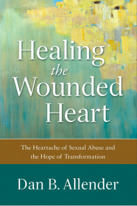 Healing the Wounded Heart.png