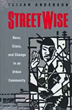 bookcover_ Streetwise_RaceClassandChange in an Urban Community.png