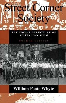 bookcover_StreetCornerSociety.png