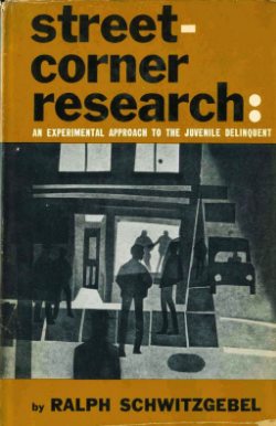 bookcover_StreetCornerResearch.png
