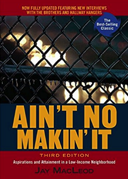 bookcover_AintNoMakingIt.png