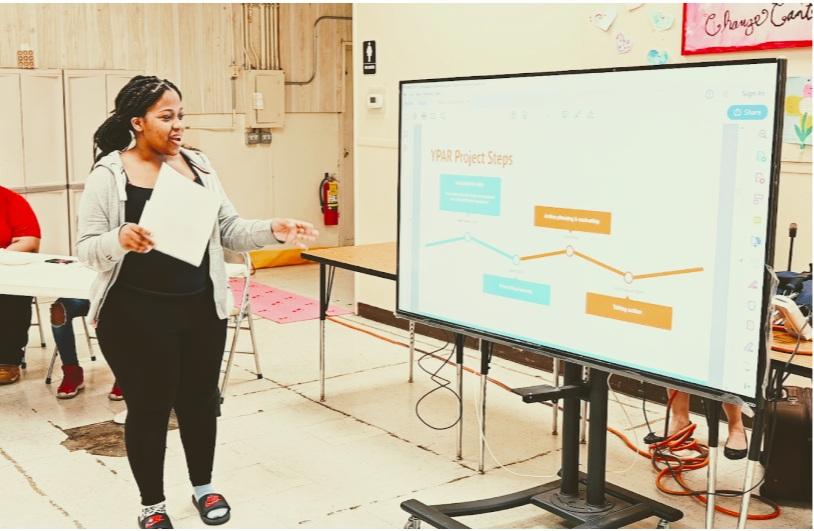 YPAR+Student+Presenting.jpg