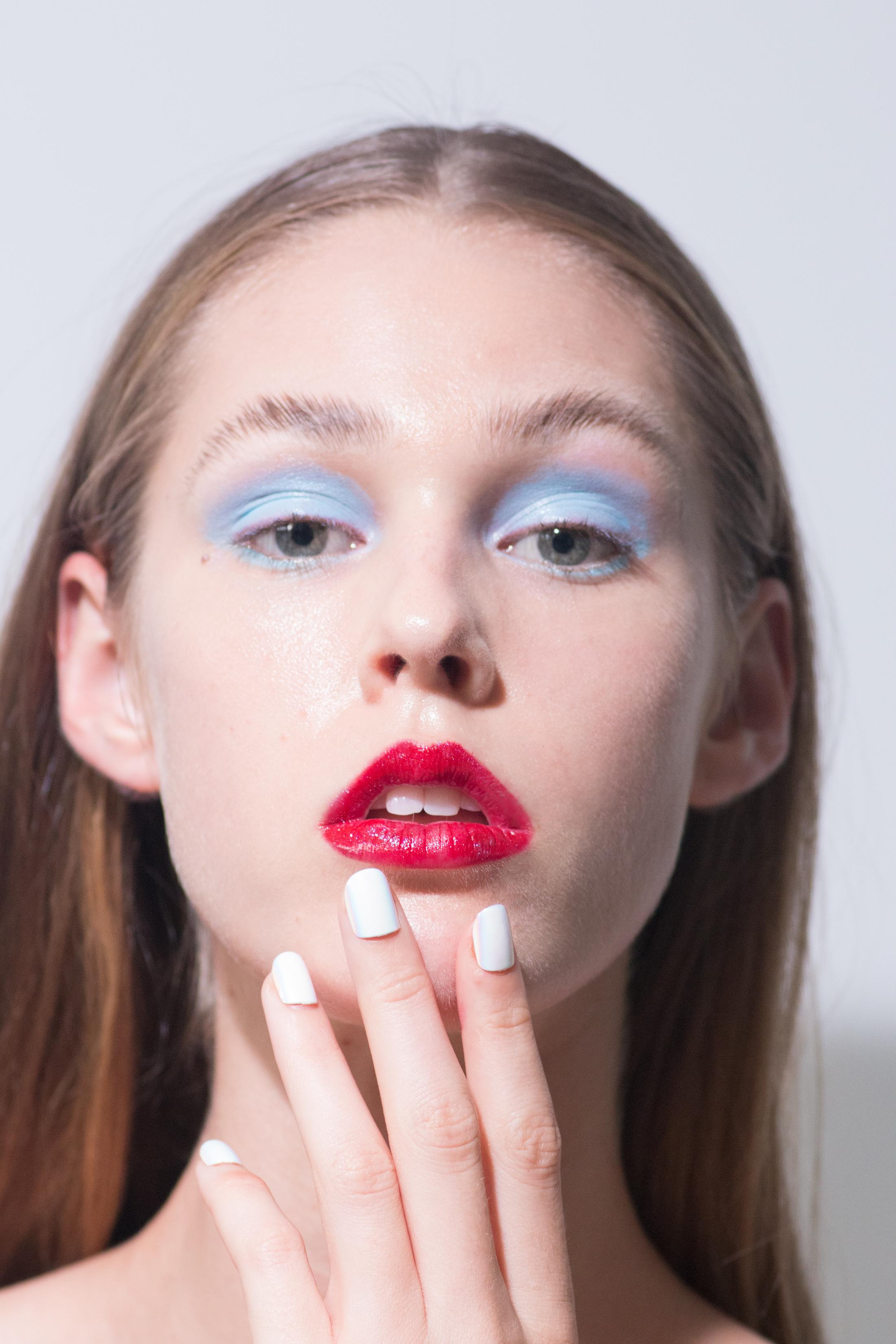 Ella B Beauty 10.jpg