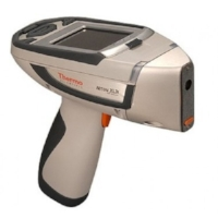 Thermo-Fisher XL3T