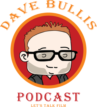 Dave-bullis-podcast-1.png