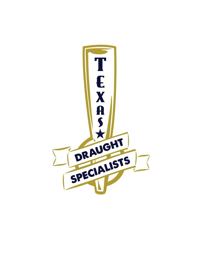 Texas Draught Specialists