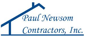 Paul Newsom Contractors