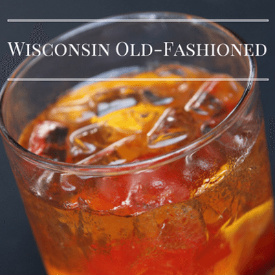wisconsin-old-fashioned-.png
