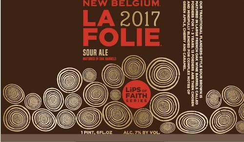New-Belgium-La-Folie-2017.jpeg