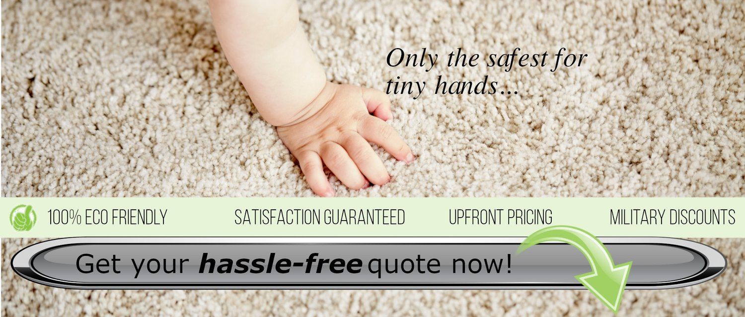 Future Mask Off Clean home & office carpet cleaning - crazy clean carpet cleaning