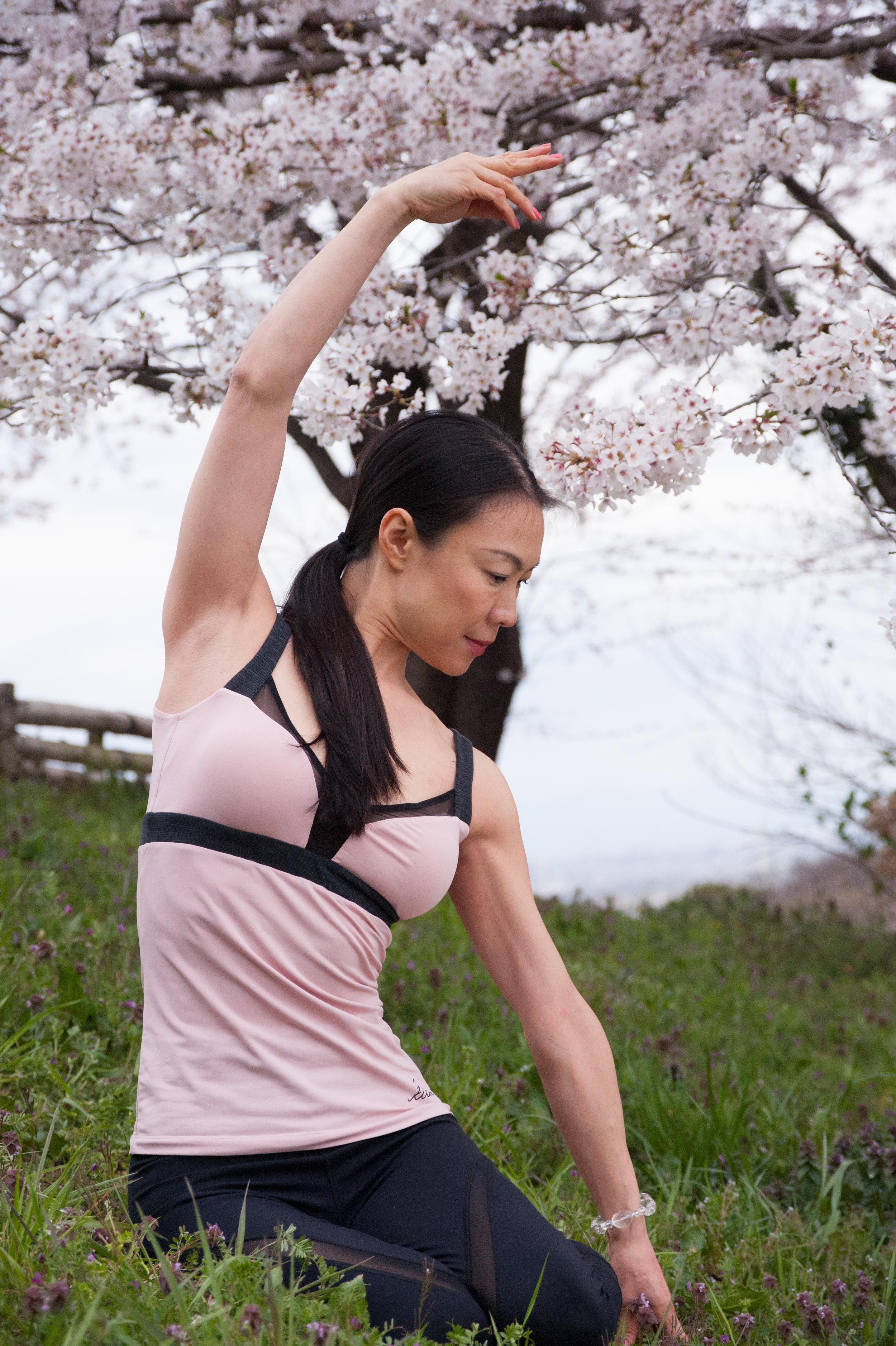 Sakura2017 Marmaid 2429.jpg