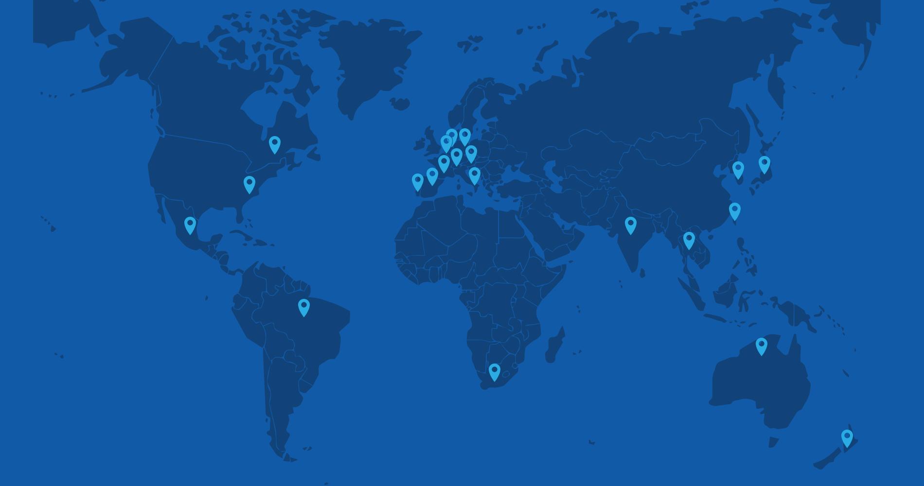 rotarys-ungdom-karta.jpg